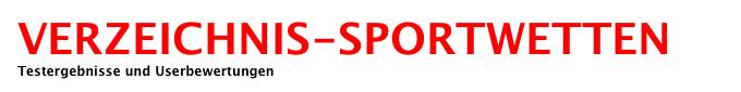 Sportwetten, Testergebnisse, Erfahrungen